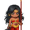 Silverwolf9213's avatar