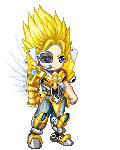 I-IXxSasuke-KunxXI-I's avatar