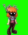 Saikari_Nara2413's avatar