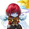 Mayko's avatar