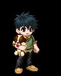 Wolfslasher_balto's avatar