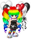 xXSakuraxXxChanXx's avatar