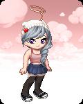 Yuuya-cho's avatar