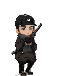 PrevaiI's avatar