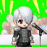 kittypussywoof's avatar
