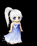 Tehskittleftw's avatar
