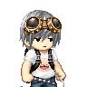 UnratedIntercourse's avatar