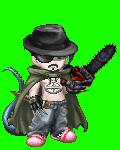 Vodochod's avatar
