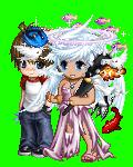 sweetie68_2011