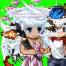 sweetie68_2011's avatar
