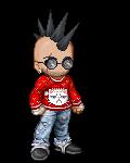 reowr Im a Tiger's avatar