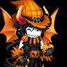 Kailer_Raimonji's avatar