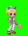 ~blueberry_frenchpie~'s avatar