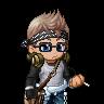 SUPREME V2's avatar