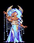 Deprived Perverse Goddess's avatar
