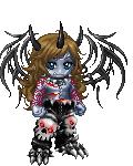 Guardian Hybrid's avatar