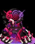 Lucid Hallucinogen's avatar