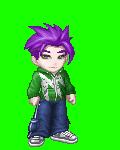 Devoted Pawn's avatar
