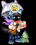 Booner Elliott Esmond's avatar