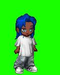 facilitate512347's avatar