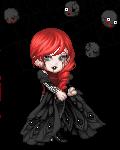 Kelsie_01's avatar