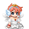xPrincess_Tutux's avatar