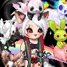fluffeehamster's avatar