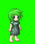 Kiki_Flint's avatar
