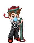 Mthieu7's avatar