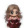 TheYaoiFool's avatar