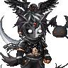 X-Rekaru-X's avatar