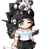 PandaMarie1025's avatar