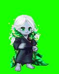 Kuryou's avatar