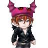 zervero999's avatar