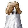 HELLO KITTY PRNZ's avatar