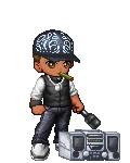 KK3000 Rocks's avatar