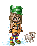 II angeline II's avatar
