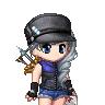 Sapphy Blue's avatar