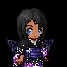 ai07's avatar