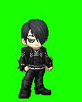 Drack Alone's avatar