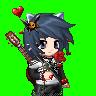XxEmo_kids_for_lifexX's avatar