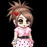 laikha333's avatar