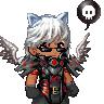 Sephiroth_lefay's avatar