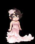 Misty87's avatar