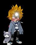 colormesam's avatar