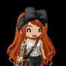 palalalalak's avatar