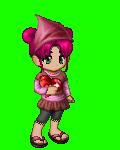 I-want-your-head....'s avatar