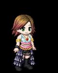 Yuna5422's avatar