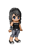 xxXRocker_4_LifeXxx's avatar