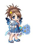 kellykelly1028's avatar